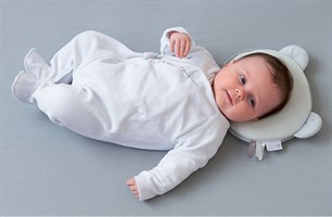 Текстиль для сна и отдыха