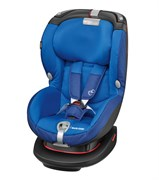 Maxi-Cosi Rubi XP Electric Blue