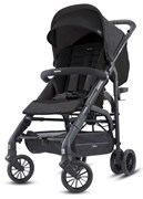 Inglesina Zippy Light Volcano Black