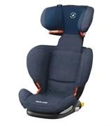 maxi-cosi Rodi Fix Air Protect Sparkling Blue