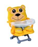 Дорожный стульчик для кормления Babies BELLY