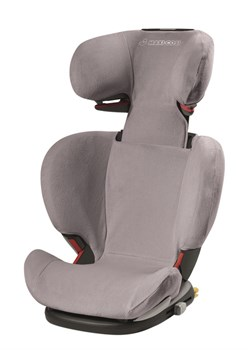 Летний чехол к maxi-cosi RodiFix Cool Grey