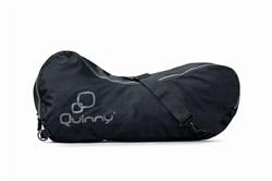Сумка для транспортировки колясок Quinny Zapp Xtra 2 и Quinny Zapp Flex