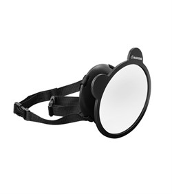 зеркало для контроля за ребенком maxi-cosi