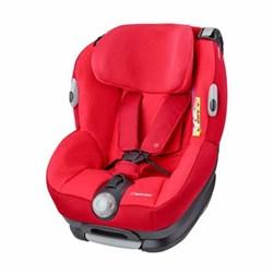 Автокресло Maxi-Cosi Opal Vivid Red