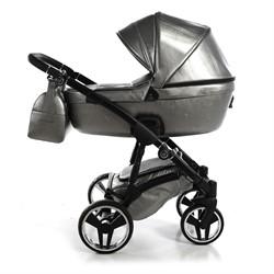 Детская коляска 2 в 1 Junama Termo Line Eco - фото 6707