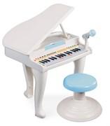 Детский рояль Weina