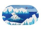 Коврик для ванной Медвежонок Uviton